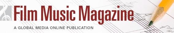 FilmMusicMagazine