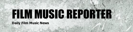 Film Music Reporter