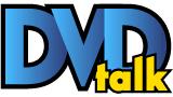 dvd-talk