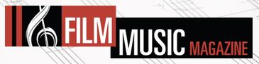 filmmusicmag