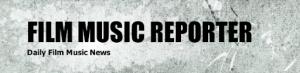 filmmusicreporter