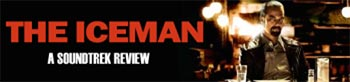 the-iceman-review